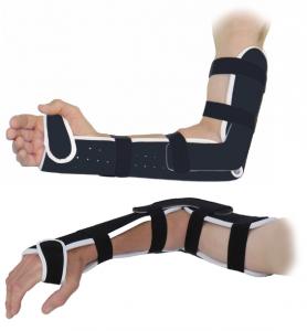 Artisan Elbow Immobiliser