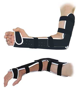 Elbow Immobiliser